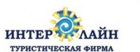 Логотип (торговая марка) ОООИнтер-Лайн