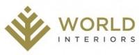 Логотип (торговая марка) ТООWORLD INTERIORS