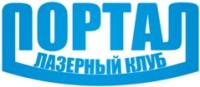 Логотип (торговая марка) ОООЛЕВ