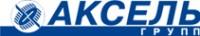 Логотип (торговая марка) Аксель, Группа компаний
