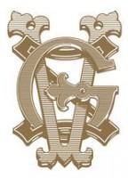 Логотип (торговая марка) ОООВип Глобал Сервис