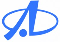 Логотип (торговая марка) ПАО Центральное конструкторское бюро «Айсберг»