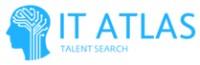 Логотип (торговая марка) ОООАтлас
