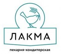 Логотип (торговая марка) ООО Маркет Сити