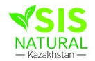 Логотип (торговая марка) ТООSIS NATURAL Kazakhstan