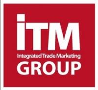 Логотип (торговая марка) ITM