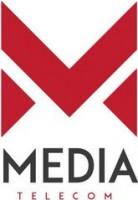 Логотип (торговая марка) ОООМедиа Телеком