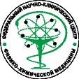Логотип (торговая марка) ФГБУ ФНКЦ ФХМ ФМБА России