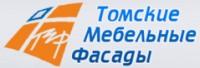 Логотип (торговая марка) ООО ГК Томские мебельные фасады