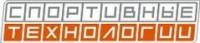 Логотип (торговая марка) ОООТехнологии Спорта