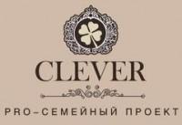 Логотип (торговая марка) ОООБерегиня