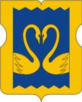 Логотип (торговая марка) ГБУ Жилищник района Кузьминки