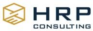 Логотип (торговая марка) HRP consulting