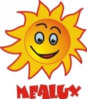 Логотип (торговая марка) ОООMEALUX