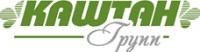 Логотип (торговая марка) ОООКаштан Групп