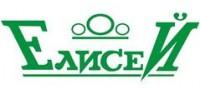 Логотип (торговая марка) ООО Агентство по подбору персонала «Елисей»