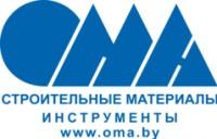 Логотип (торговая марка) ООООМА