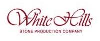 Логотип (торговая марка) White Hills