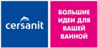 Логотип (торговая марка) ОООЦерсанит Трейд