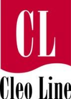 Логотип (торговая марка) ОООCleoline