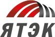 Логотип (торговая марка) ПАОЯТЭК