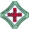 Логотип (торговая марка) ГБУЗ МО Мытищинская городская клиническая больница
