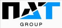 Логотип (торговая марка) ПАТ GROUP