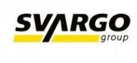 Логотип (торговая марка) ОООSVARGO group