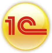 Логотип (торговая марка) ОООАНГАРА-СОФТ