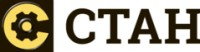 Логотип (торговая марка) ОООСТАН