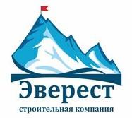 Логотип (торговая марка) ОООЭверест