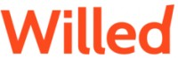 Логотип (торговая марка) ОООWilled
