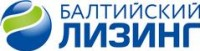 Логотип (торговая марка) Балтийский лизинг, группа компаний