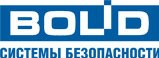 Логотип (торговая марка) ЗАОБолид, НВП
