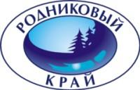 Логотип (торговая марка) ОООАкварель