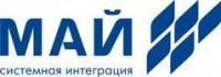 Логотип (торговая марка) АОЦКТ Май