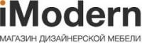 Логотип (торговая марка) Интернет-магазин дизайнерской мебели iModern