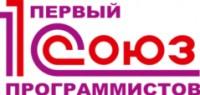 Логотип (торговая марка) ИПЯдрышников Игорь Борисович