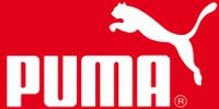 Логотип (торговая марка) PUMA