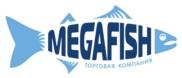 Логотип (торговая марка) ОООТК МегаФиш