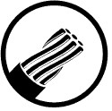 Логотип (торговая марка) ОООНПП БашЭлектроСтройМонтаж