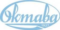 Логотип (торговая марка) ПАООктава