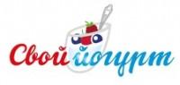 Логотип (торговая марка) Все свое
