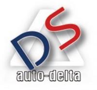 Логотип (торговая марка) ОООАвтодело
