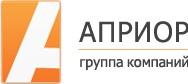 Логотип (торговая марка) ОООАПРИОР