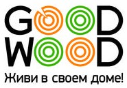 Логотип (торговая марка) ОООГУД ВУД