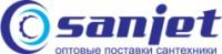Логотип (торговая марка) ОООСанджет