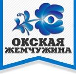 Логотип (торговая марка) ОООИнтер Парк