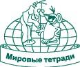 Логотип (торговая марка) ОООТетраПром