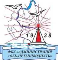 Логотип (торговая марка) Сургутский РВПиС - филиал ФБУ Администрация Обь-Иртышводпуть